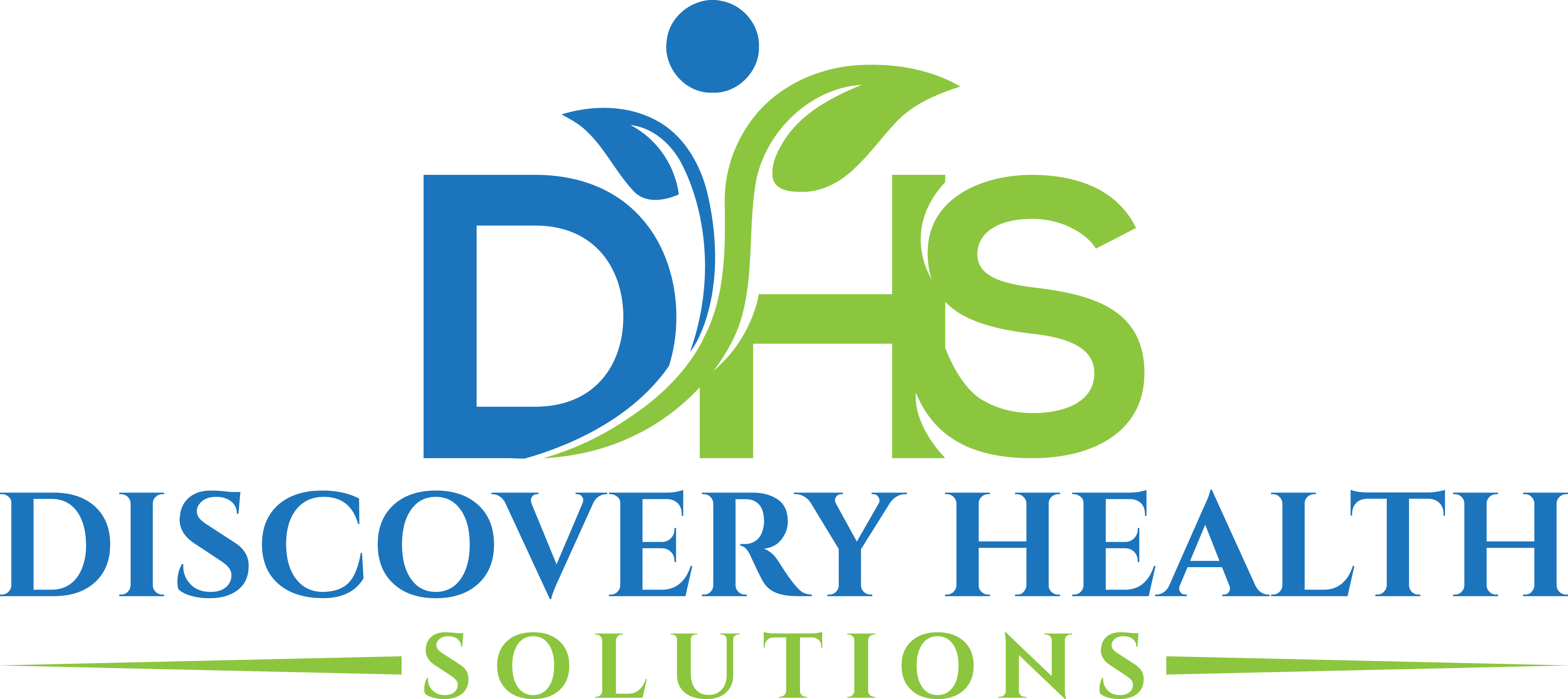 Discovery Health Solutions